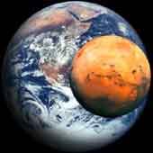zwaartekracht op maan